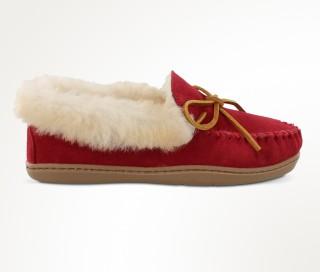 womens-slippers-alpine-sheepskin-red-3376_02