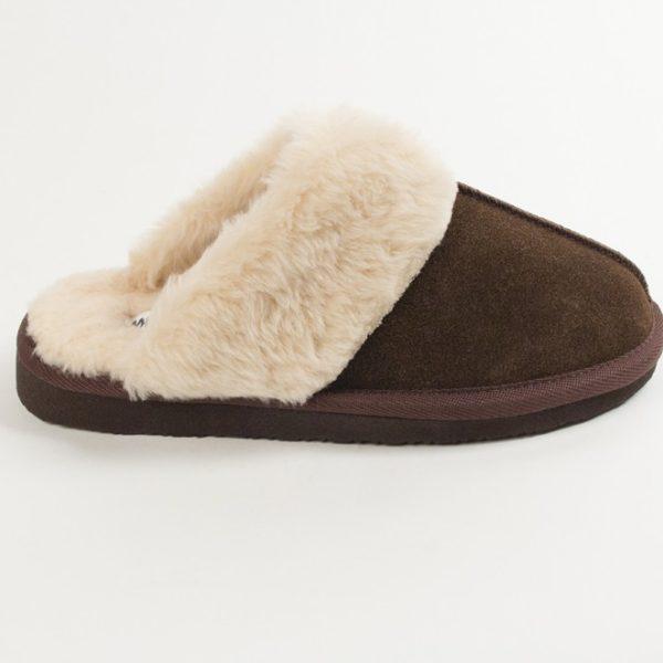 womens-slippers-chesney-chocolate-40882_02_1_1