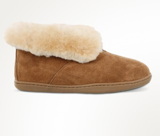 womens-slippers-sheepskin-ankle-boot-tan-3351_02
