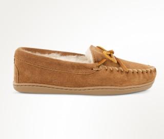 womens-slippers-sheepskin-hardsole-tan-3341_02_1