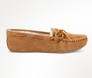 womens-slippers-sheepskin-softsole-tan-3311_02_1